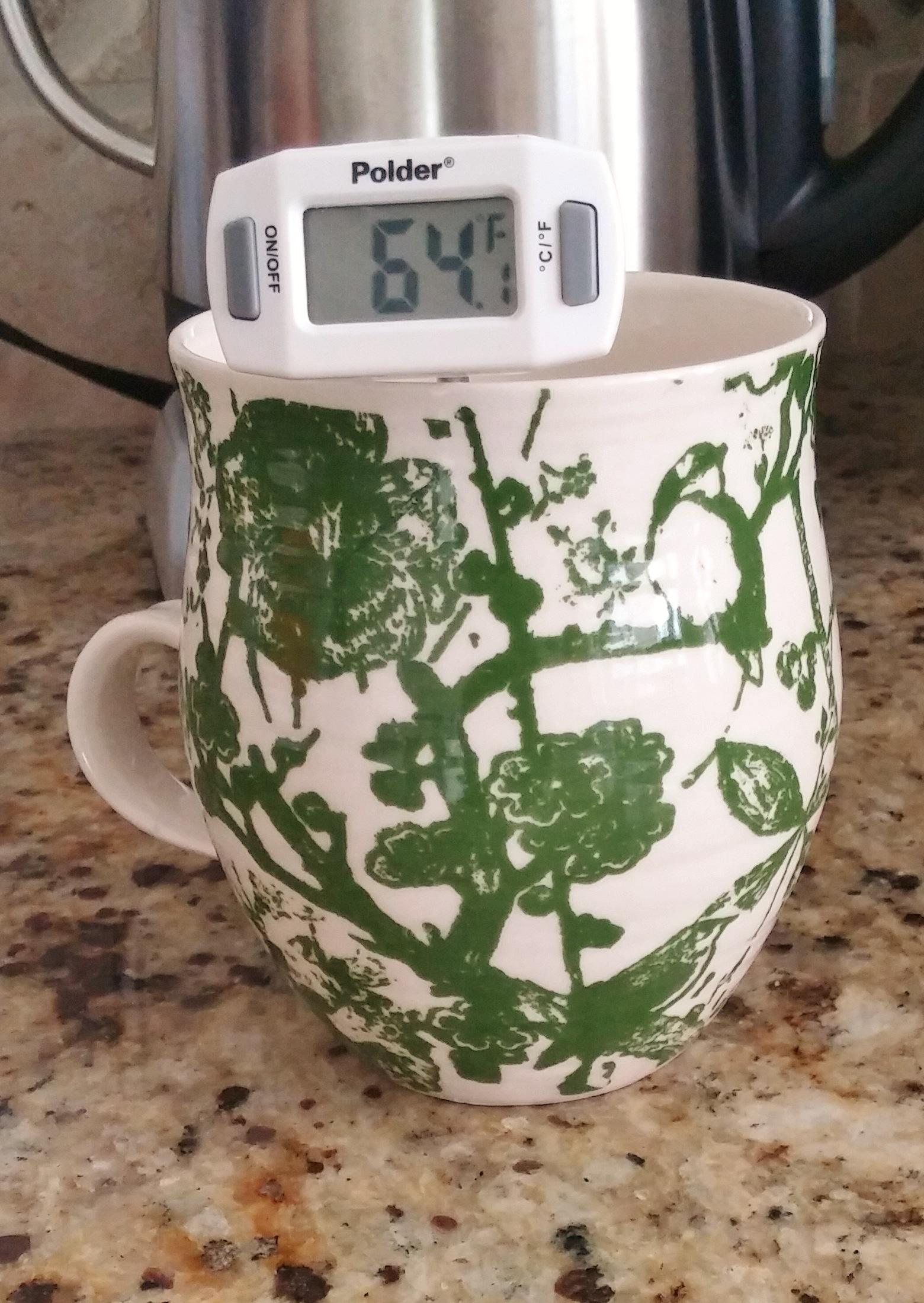 How to make matcha green tea - thehappygreenteacup
